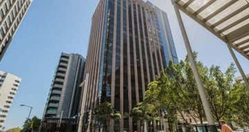 One Eleven, 111 St Georges Terrace Perth WA 6000 - Image 1