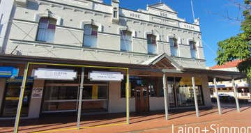 230 Victoria Street Taree NSW 2430 - Image 1