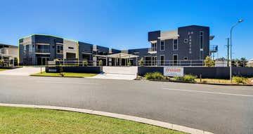 1/2-6 Exeter Way Caloundra West QLD 4551 - Image 1