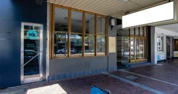 44-46  O'Connell Street North Adelaide SA 5006 - Image 1