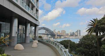 Shop 106, 55 Lavender Street Milsons Point NSW 2061 - Image 1