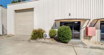 Unit 5/103 Glenwood Drive Thornton NSW 2322 - Image 1