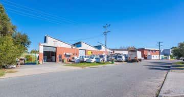 7 Durham Road Bayswater WA 6053 - Image 1