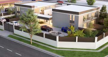 4 Temerloh Avenue Tolland NSW 2650 - Image 1