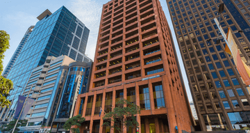 London House, 216  St Georges Terrace Perth WA 6000 - Image 1