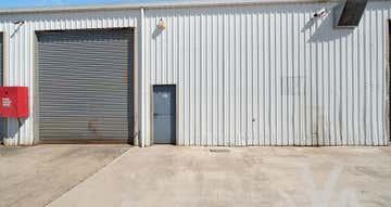 Unit 19/218 Macquarie Road Warners Bay NSW 2282 - Image 1
