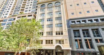 10/301 Castlereagh Street Sydney NSW 2000 - Image 1