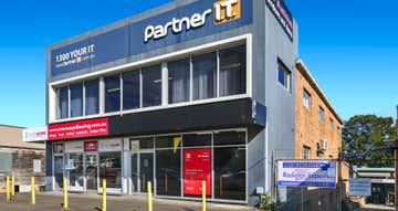 34 Flinders Street Wollongong NSW 2500 - Image 1