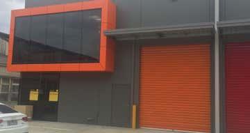 3 Audsley Street Clayton South VIC 3169 - Image 1