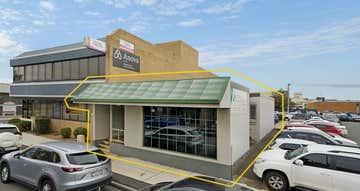 19 Church Street Maitland NSW 2320 - Image 1