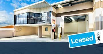 4/12 Abbott Rd Seven Hills NSW 2147 - Image 1
