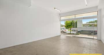 C/48 Ainsdale Street Chermside West QLD 4032 - Image 1