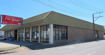 5 Rosslyn Street Mile End South SA 5031 - Image 1