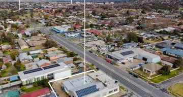806 Mate Street North Albury NSW 2640 - Image 1