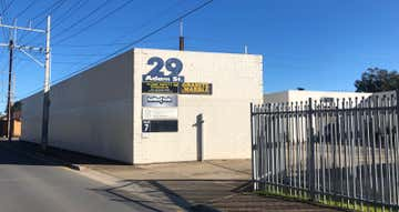 29 Adam Street Hindmarsh SA 5007 - Image 1