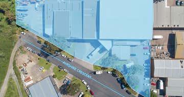 6 Ayrshire Crescent Sandgate NSW 2304 - Image 1