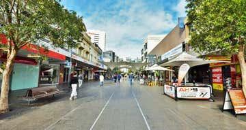 Ground  Shop 6, 157-165 Oxford Street Bondi Junction NSW 2022 - Image 1