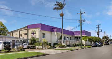 44-46 Hopetoun Street Woonona NSW 2517 - Image 1
