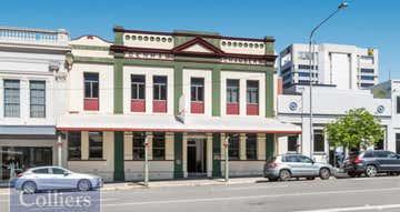 60-66 Denham Street Townsville City QLD 4810 - Image 1
