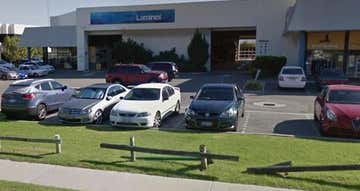Whole Building, 257 Balcatta Road Balcatta WA 6021 - Image 1