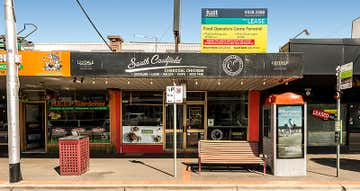 682 Glen Huntly Road Caulfield South VIC 3162 - Image 1