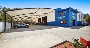 34 Export Drive Molendinar QLD 4214 - Image 1