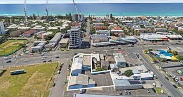 2584 Gold Coast Highway Mermaid Beach QLD 4218 - Image 1