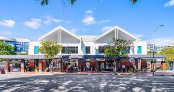 19-23 Cribb Street Milton QLD 4064 - Image 1