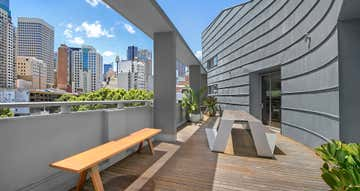 Level 6, 46-54 Foster Street Surry Hills NSW 2010 - Image 1