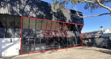 Office, 1-3 Harris Street Condell Park NSW 2200 - Image 1