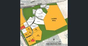 Lot 9003 Leeming Road Grass Valley WA 6403 - Image 1