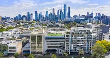 Level 1, 210 Albert Road South Melbourne VIC 3205 - Image 1