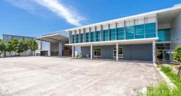 50 Motorway Circuit Ormeau QLD 4208 - Image 1