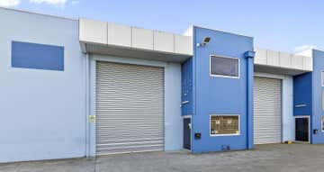 Unit 3, 34 Essington Street Grovedale VIC 3216 - Image 1