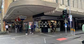 125-133 Swanston Street Melbourne VIC 3000 - Image 1
