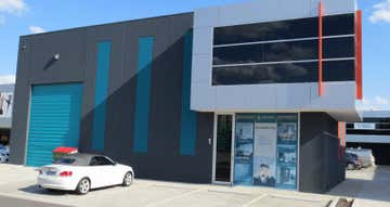 1/33-39 Corporate Boulevard Bayswater VIC 3153 - Image 1