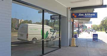 4B, 95-97 Great Western Highway Emu Plains NSW 2750 - Image 1