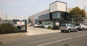 204 Roberts Road Airport West VIC 3042 - Image 1