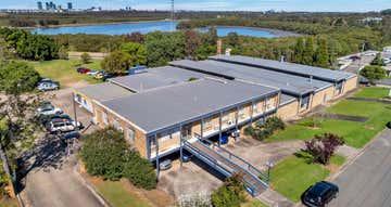 32 Waratah Street Melrose Park NSW 2114 - Image 1