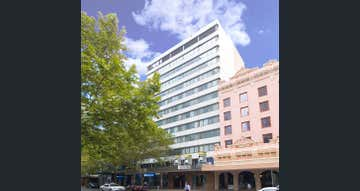 303/53  Walker Street North Sydney NSW 2060 - Image 1