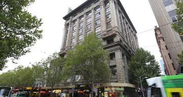 The Nicholas Building, Level 1, 37 Swanston Street Melbourne VIC 3000 - Image 1