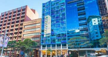 182 St Georges Terrace, Perth, 182 St Georges Terrace Perth WA 6000 - Image 1