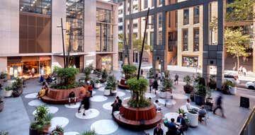 321 Kent Street Sydney NSW 2000 - Image 1