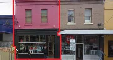 243 Brunswick Street Fitzroy VIC 3065 - Image 1