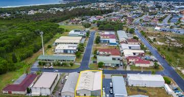 7 Winjeel Road Evans Head NSW 2473 - Image 1