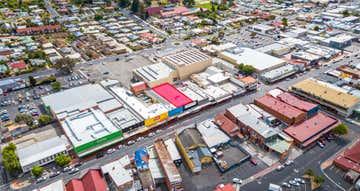 82 Main Road Moonah TAS 7009 - Image 1