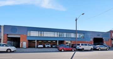 33-45 Buckley Street Marrickville NSW 2204 - Image 1