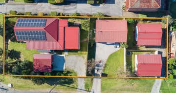 44 Greenwell Point Road Greenwell Point NSW 2540 - Image 1