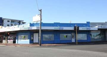 352 Charles Street North Perth WA 6006 - Image 1