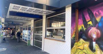 132 Boundary Street West End QLD 4101 - Image 1